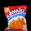 Yummiez Chicken Garlic Fingers