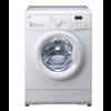 LG F8091MDL2 Front Load 5.5 Kg Washing Machine