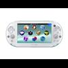 Sony Ps Vita Pch-2000