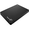 Seagate Backup Plus Slim 2 TB