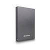 Lenovo HardDisk F309 1 TB