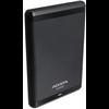 Adata Classic HV100 1 TB