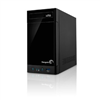 Seagate Network Attached Storage 2 Bay 6 TB
