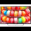 Sony BRAVIA KDL-48W700C 120.9 cm (48) LED TV (Full HD, Smart)