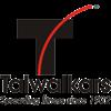 Talwalkars Gym - Maninagar - Ahmedabad