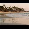 Colva Beach - Goa