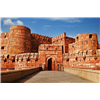 Agra Fort - Agra