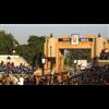 Wagah Border - Amritsar