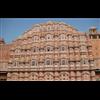 Moti Doongri Ganesh Temple - Jaipur