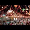 Ajmer Sharif Dargah - Ajmer