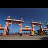 Agnitheertham - Rameshwaram