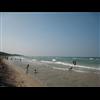 Ariyaman Beach - Rameshwaram