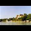 Akhnoor Fort - Jammu
