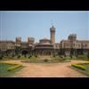 Bangalore Palace - Bengaluru