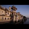 Bagore Ki Haveli - Udaipur