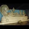 Ananthaa Padmanabha Swaamy Temple - Chennai
