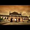 Rumi Darwaza - Lucknow
