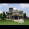 Anand Bhavan - Allahabad