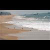 Alleppey Beach - Alleppey