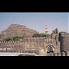 Daulatabad Fort - Aurangabad