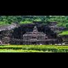 Aurangabad Caves - Aurangabad