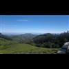 Nilgiri Hill Trek - Nilgiri