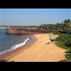 Candolim Beach - Bardez