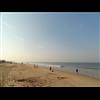 Calangute Beach - Bardez