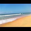 Baga Beach - Bardez