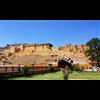 Ranthambore Fort - Sawai Madhopur