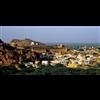 Badalgarh Fort - Jhunjhunu