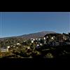 Maenam Hills - Ravangla
