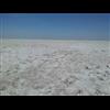 White Desert - Bhuj