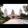 Agroha Dhaam - Hissar