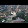 Doshi Hill - Narnaul