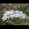 Maa Vaishno Devi Temple - Katra