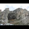 Amarnath Ji Caves - Anantnag