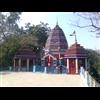 Rajrappa - Hazaribagh