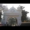 Satsang Ashram - Deoghar