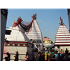 Baba Basukinath Dham - Dumka