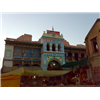 Ambadevi Temple - Amravati