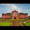 Thebaw Palace - Ratnagiri