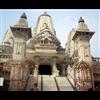 Birla Mandir - Kolkata