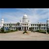 Lalitha Mahal - Mysore