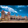 Mysore Palace - Mysore