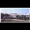 Vartak College - Vasai - Mumbai