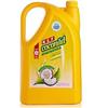 KLF Coconad Oil