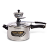 Chakson Thermal Cooker