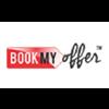 BookMyOffer.com