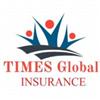 Times Global Insurance